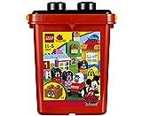 LEGO Duplo 10531 - Micky und seine Freunde