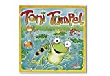 Zoch 26600 - Toni Tümpel