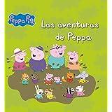 Las Aventuras De Peppa Pig. Recopilatorio 2