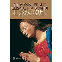 Il Gran Teatro del Sacro Monte di Varallo (Saggistica) (Italian Edition)