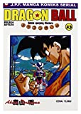Dragon Ball (Tom 23) [KOMIKS]