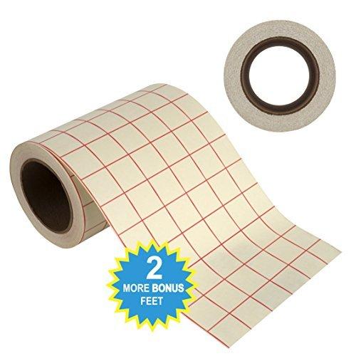 rouleau-de-papier-a-transfert-angel-crafts-152cm-x-15m-avec-quadrillage-alignement-parfait-des-vinyl