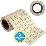 Papier transfert textile fonc - Papier transfert pour textile ...