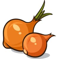 Onion Browser - Tor Proxy