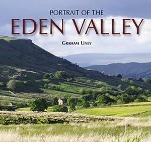 Portrait of the Eden Valley by Graham Uney