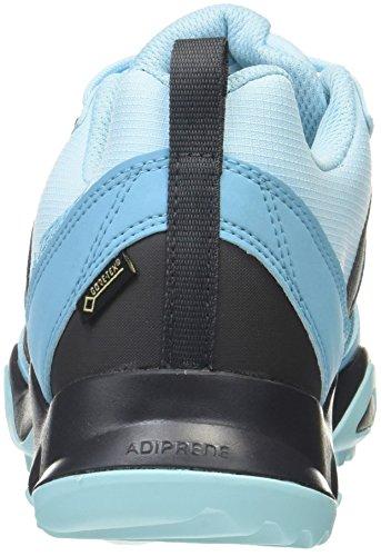adidas Terrex AX2R Gore-Tex Womens Chaussure de Marche - AW17 Black