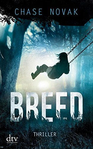 breed-thriller