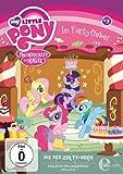 My Little Pony - Freundschaft ist Magie, Folge 09