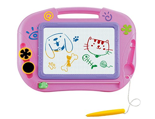 magnetic-drawing-board-for-kids-erasable-colorful-magna-doodle-drawing-board-toys-for-kids-writing-s