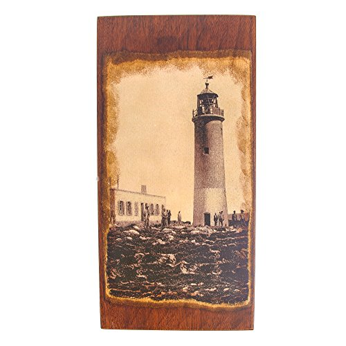 handmade-wooden-backgammon-game-set-the-lighthouse-picture-inset-small