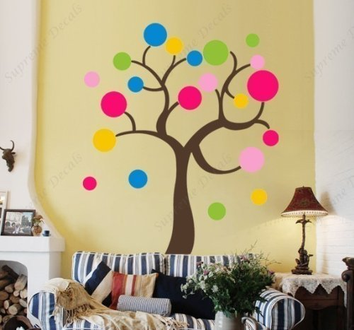 custom-popdecals-ful-circle-tree-59-in-beautiful-tree-wall-decals-for-kids-rooms-teen-girls-boys-wal