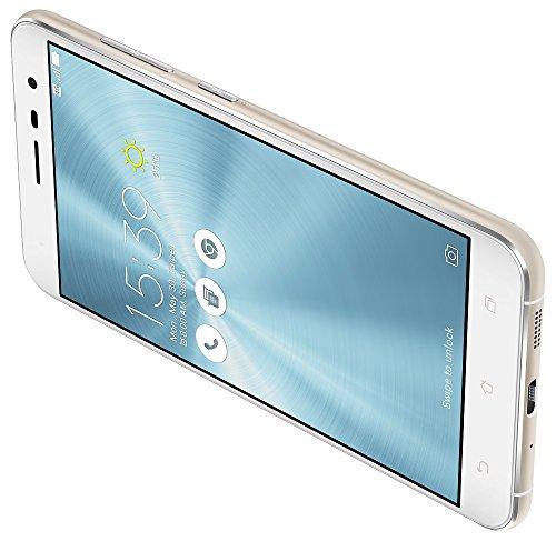 Asus Zenfone 3 ZE520KL (3GB RAM, 32GB)