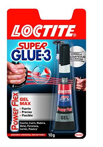 loctite-super-glue-3-power-flex-max-adhesivo-gel-10-g