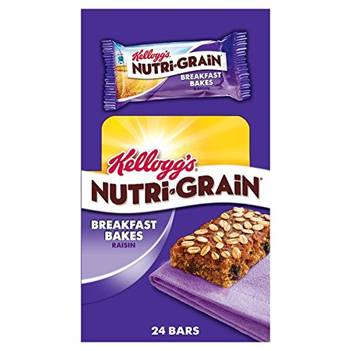 -24-pack-kelloggs-nutri-grain-breakfast-bakes-raisin-24-bars