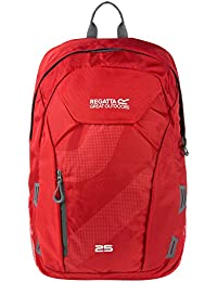 Regatta Altorock II 25 Litre Hard Wearing Polyester Daypack Bag