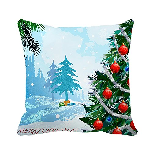 warrantyll-neve-albero-di-natale-regali-casa-divano-cuscino-quadrato-throw-pillow-cover-cotone-color