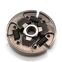 Aisen fliehkraft frizione per STIHL 017018021023025MS170MS180MS210MS230MS250sostituisce 11231602050 - Trova i prezzi più bassi