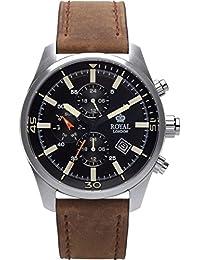 Reloj para Hombre Royal London 41364-02