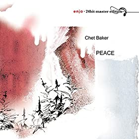 Peace - Enja 24bit Master Edition