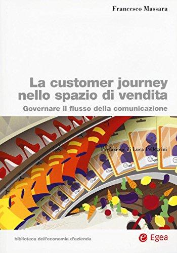 la-customer-journey-nello-spazio-di-vendita-governare-il-flusso-della-comunicazione