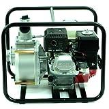 KOSHIN Benzin-Wasserpumpe 2