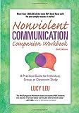Nonviolent Communication Companion Workbook, 2nd Edition (Nonviolent Communication Guides)