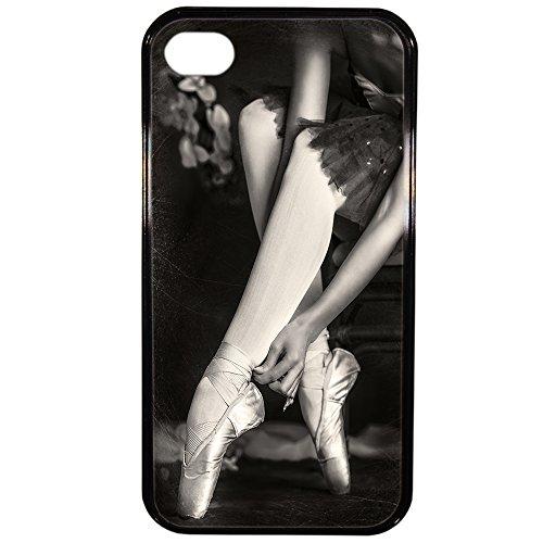 Schutzhülle für Apple iPhone 4/4S