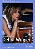 Searching for Debra Winger (A La Recherche de Debra Winger)