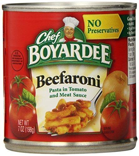 chef-boyardee-beefaroni-7oz-pack-of-24-by-chef-boyardee
