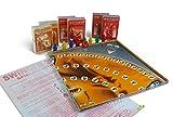 Erotikspiel 'SWINGER 2000' / Food & Fun/Spiele