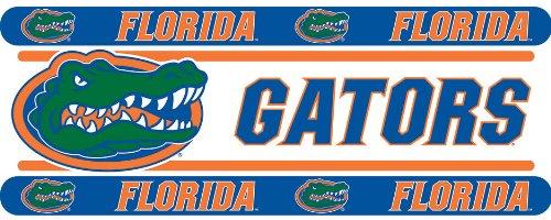 ncaa-florida-gators-wall-border-roll-college-football-self-stick