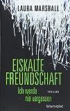 ISBN 9783734105777