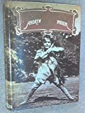 J.M.Barrie and the Lost Boys by Andrew Birkin (1979-05-28)