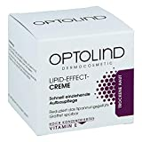 Optolind Lipid Effect Creme 50 ml