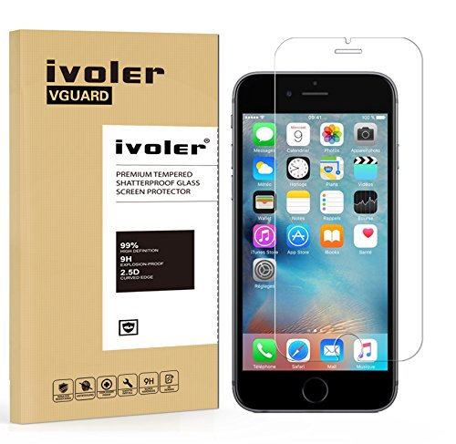iphone-6-plus-6s-plus-protection-ecran-ivolerr-compatible-fonction-3d-touch-film-protection-decran-e