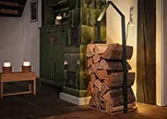 Suchergebnis Auf Amazonde Für Holzhütten Wohnaccessoires Deko