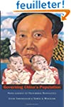 Governing China's Population: From Le...