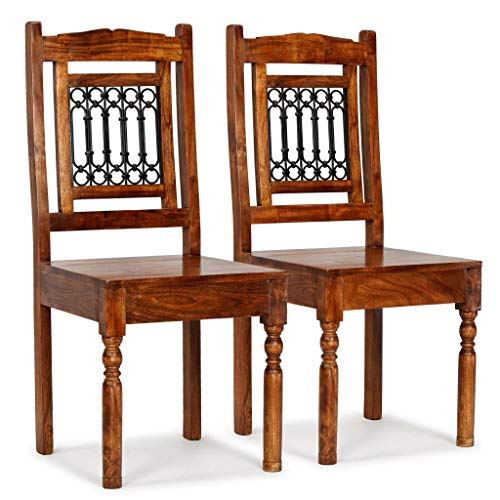 Sedie classiche legno | Classifica prodotti (Migliori ...