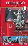 Freiburg / Friburgo in Brisgovia: viaggiare - conoscere - ricordare