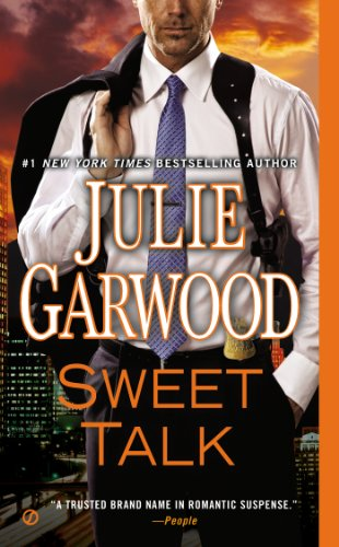 Sweet Talk (Buchanan / Renard / MacKenna Book 10) (English Edition)