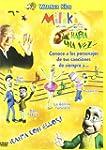 Miliki Presenta: Hab�a Una Vez [DVD]