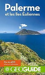 Palerme et les îles Éoliennes