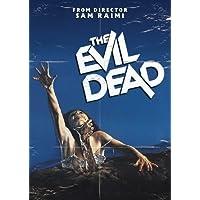 Evil Dead /