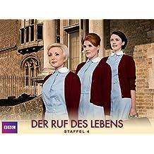 Call The Midwife Staffel 6 Deutsch