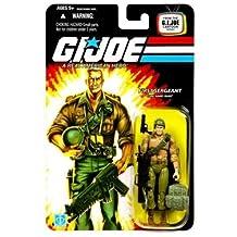 G.I. Joe 25th Anniversary Wave 4 Reissue Duke Action Figure by G. I. Joe