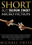 The eighteen micro-fiction stories contained herein are all five hundred words or fewer; more often than not ending with a twist, and an occasional dark one at that.  Two additional bonus stories are included.