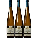 Grand Cru: Riesling Saering Domaine Schlumberger Alsace 2007 75 cl (Case of 3)