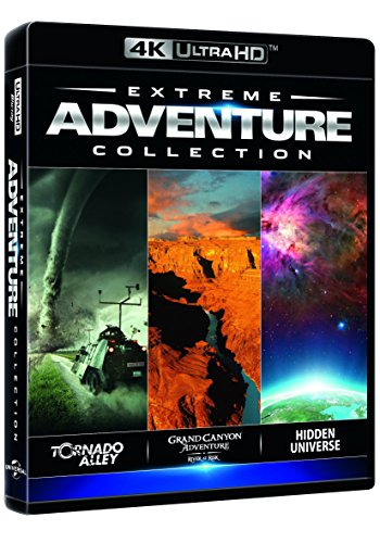imax-adventure-4k-uhd-blu-ray-2016