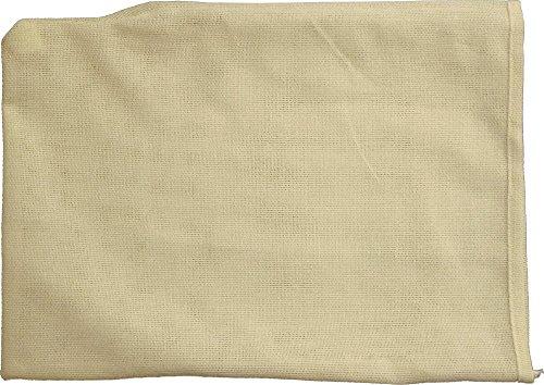Presssack, Kloßsack, Kartoffel-Presssack, XL, 25x35 cm, 160 g/m², 8900 Test