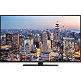 Grundig 55 GUB 8688 A 139 cm (55 Zoll) Fernseher (Ultra-HD, Twin Triple Tuner, Smart TV)